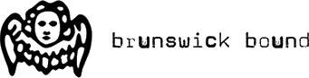 Brunswick Bound